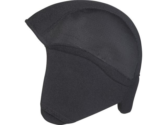 ABUS Winter Kit Bonnet sous casque, black
